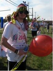 mattandredballoon